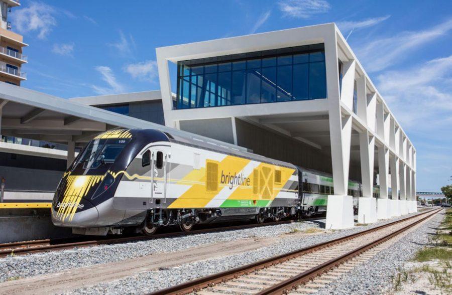 Brightline+Named+the+Deadliest+Train+in+America