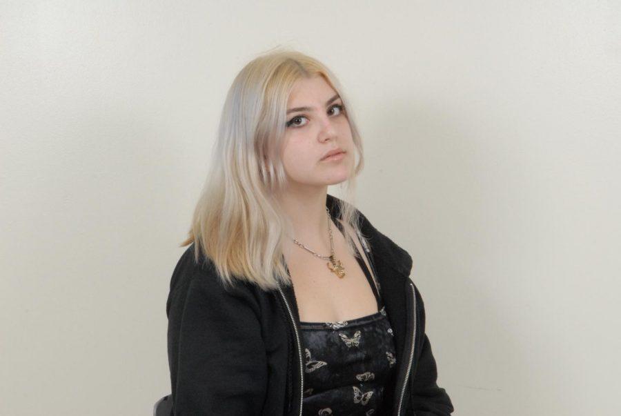 Lily Pishyk