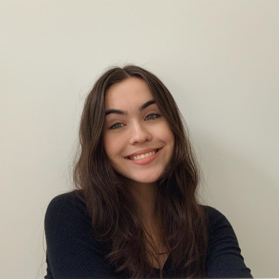 Amber Cazacu