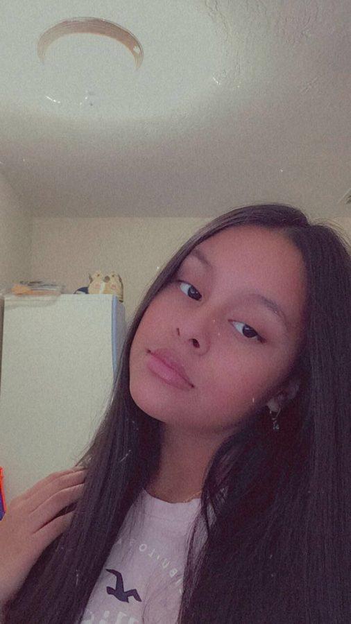 Camila Chang