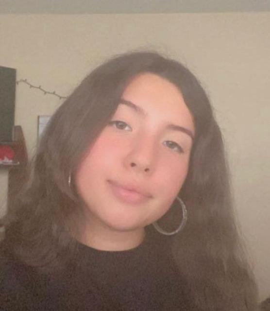 Nashaly Quiroga