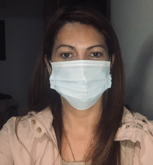 Coronavirus Procedures In Costa Rica