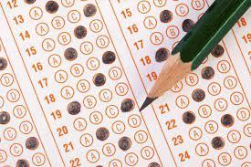 Standardized Testing Isn