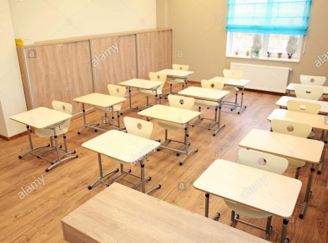 HELP WANTED: You can't attract and retain quality teachers unless you pay them
